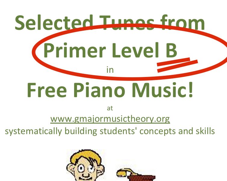 picture about Make New Friends Song Printable named Free of charge Piano Audio!