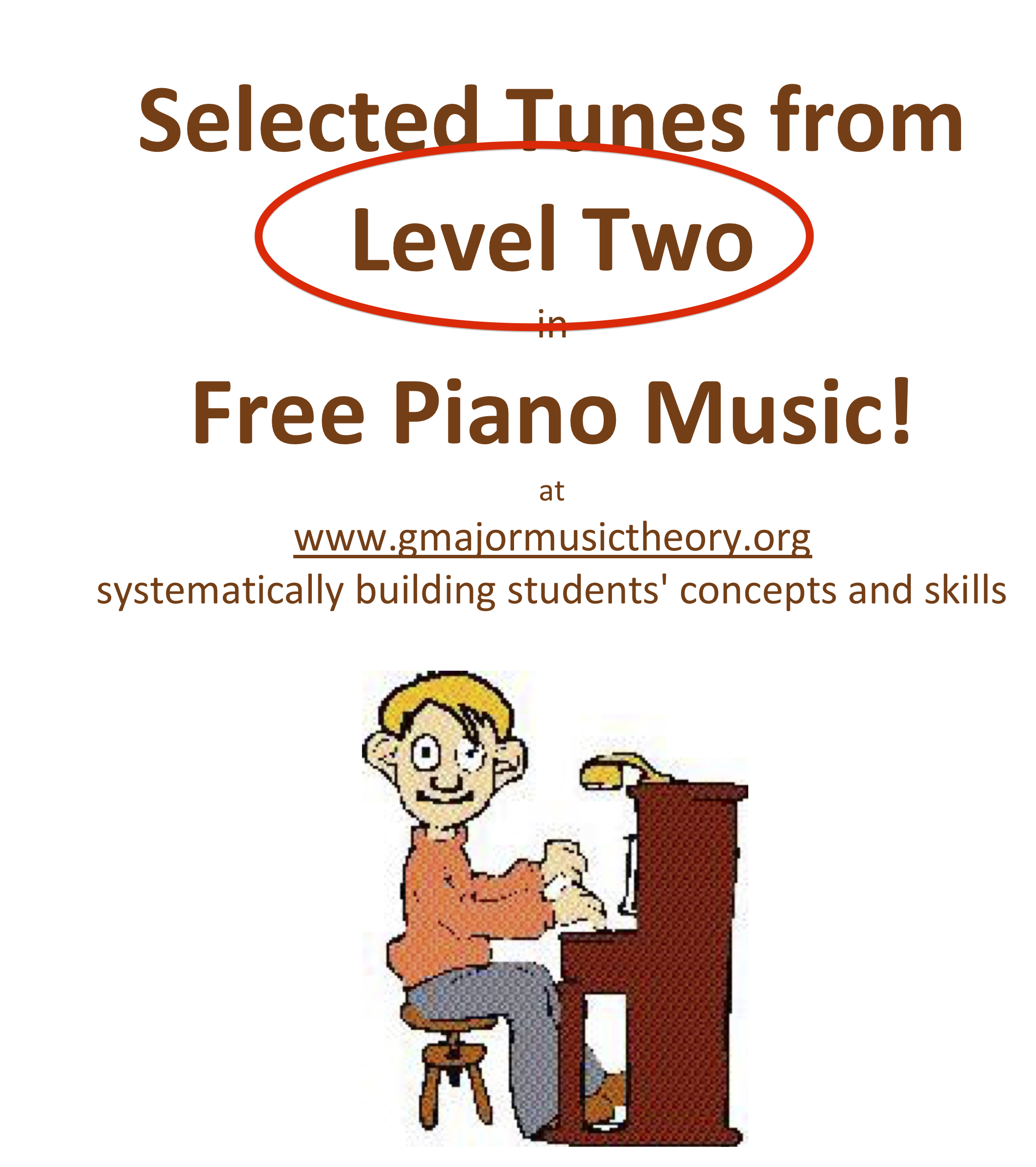 Download single kostenlos charts Before you
